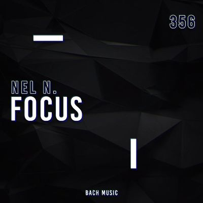 Nel N. – Focus