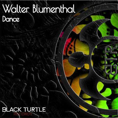 Walter Blumenthal — Dance