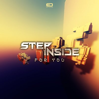 Step Inside — For You