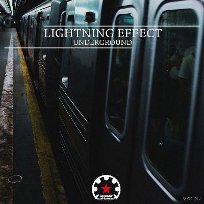 Lightning Effect — Underground