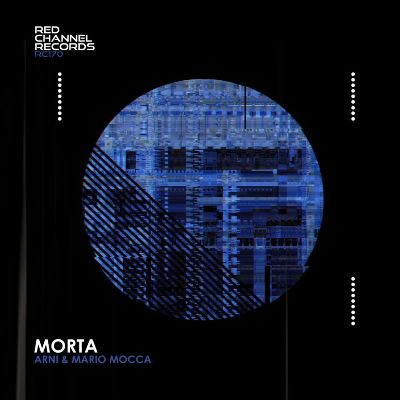 Arni & Mario Mocca – Morta