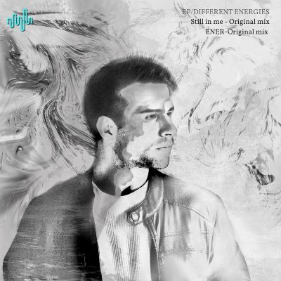 Kurt Heisz — Different Energies