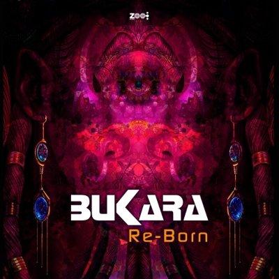 8uKara — Re-Born