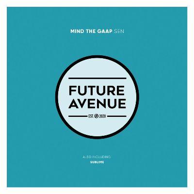 Mind the Gaap – Sen
