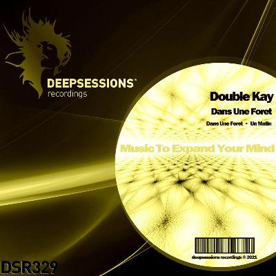 Double Kay — Dans Une Foret