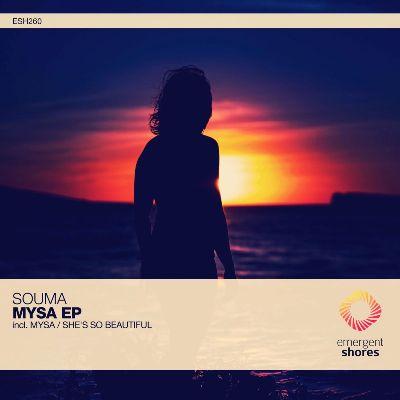 Souma — Mysa