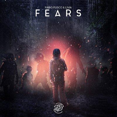 Fabio Fusco & Livia — Fears