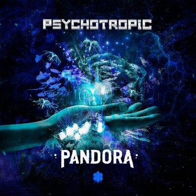 Psychotropic — Pandora
