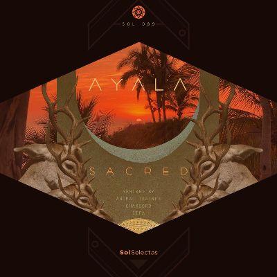 Ayala (IT) — Sacred