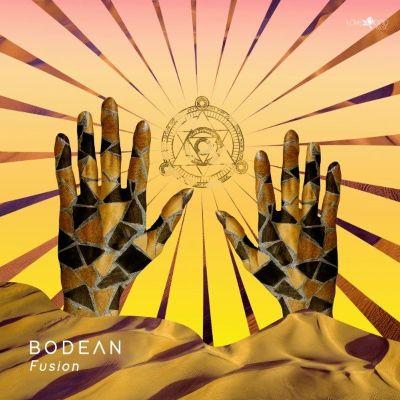 Bodean – Fusion