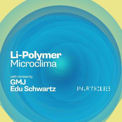 Li-Polymer — Microclima