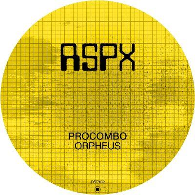 Procombo – Orpheus