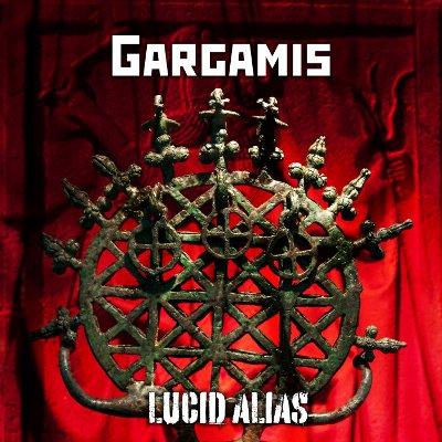 Lucid Alias – Gargamis
