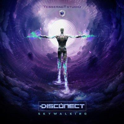 Disconect – SkyWalking