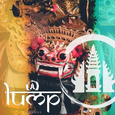 VA — The Best of Deep Bali Records