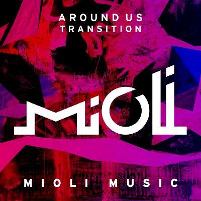 Around Us — Transition