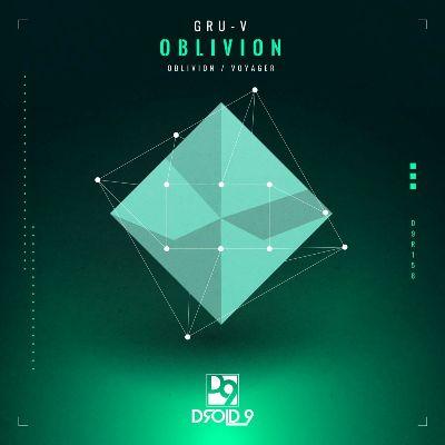 Gru V — Oblivion