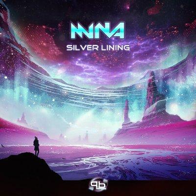 Mina — Silver Lining