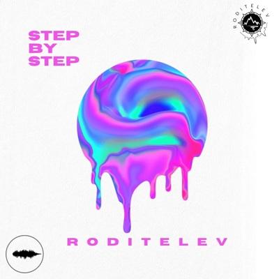 Roditelev – Step by Step