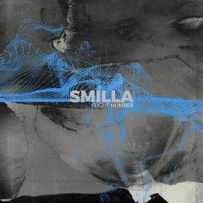 Smilla — Flight Number