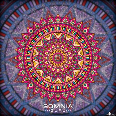 Somnia – Guru