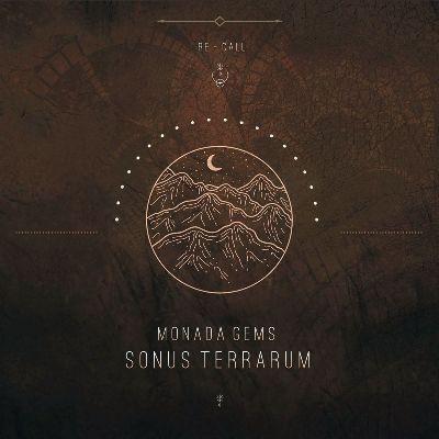 VA — Sonus Terrarum