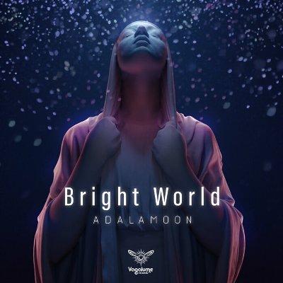 Adalamoon – Bright World