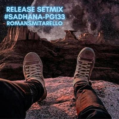 Romansmitarello — Sadhana pg-133