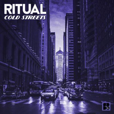 Ritual – Cold Streets