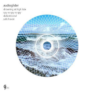 Audioglider — Drowning at High Tide