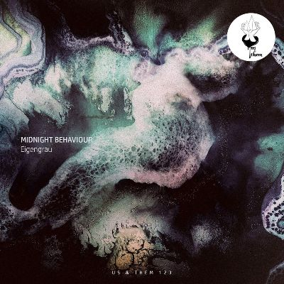 Midnight Behaviour – Eigengrau