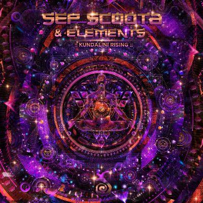Sep Scoota & Elements — Kundalini Rising