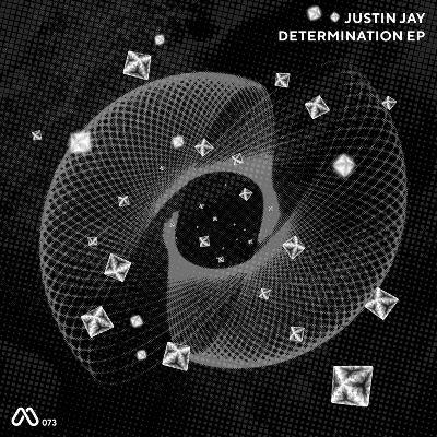 Justin Jay — Determination