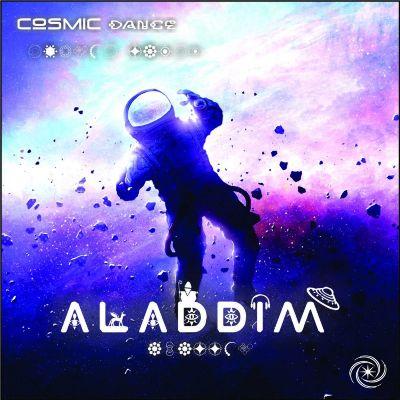 Aladdin — Cosmic Dance