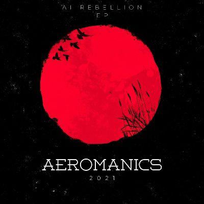 Aeromaniacs — IA Rebellion