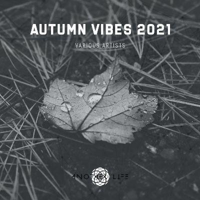 VA – Autumn Vibes 2021