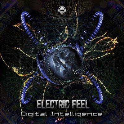 Electric Feel — Digital Intelligence