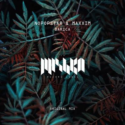 Nopopstar & Maxxim — Barica