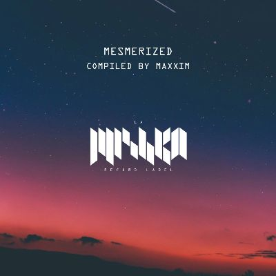 VA – Mesmerized #1 (DJ Edition) [Compiled by Maxxim]