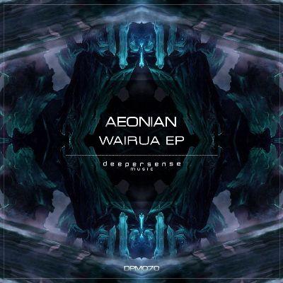 Aeonian (AUS) — Wairua