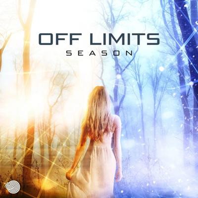 Off Limits — Season