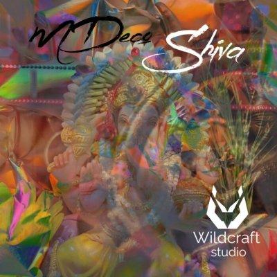 MDeco — Shiva