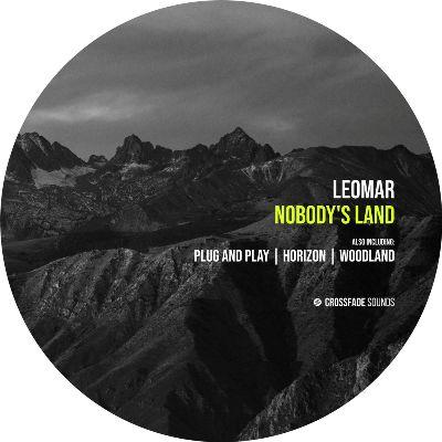 Leomar — Nobody's Land