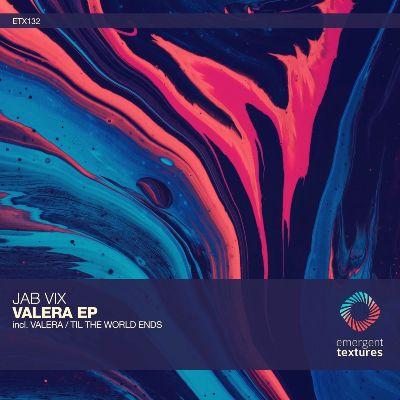 Jab Vix — Valera