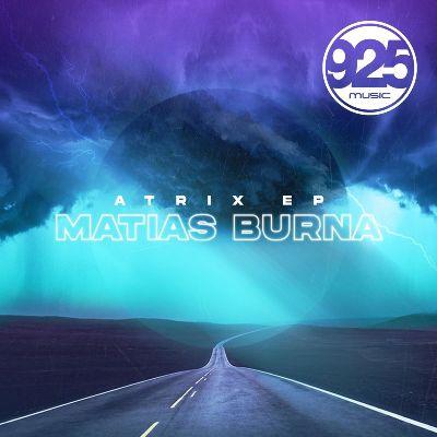 Matias Burna — Atrix