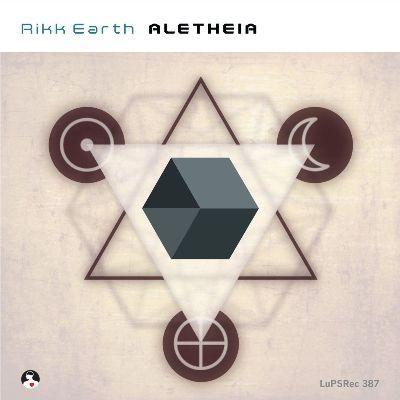 Rikk Earth — Aletheia