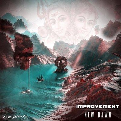 Improvement – New Dawn