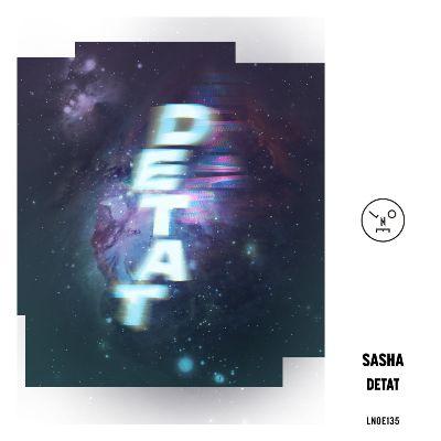 Sasha — Detat