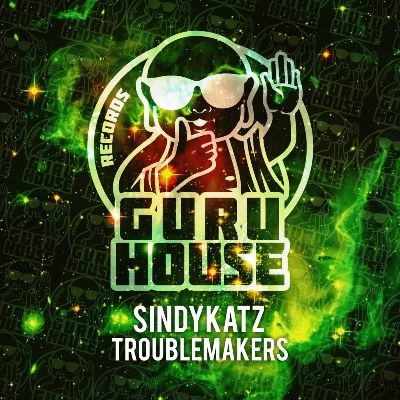 Sindykatz — Troublemakers