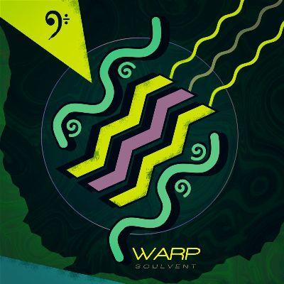 Warp – Soulvent